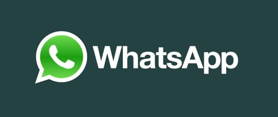 Espiar whatsapp 2016