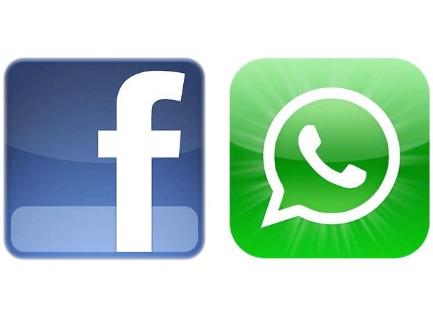 hackear facebook 2015
