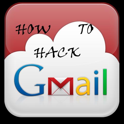 sacar contraseñas gmail 2018