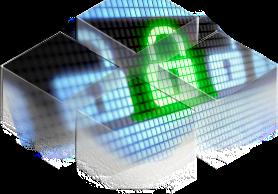 como hackear un correo electronico 2018