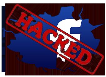 como hackear facebook 2018