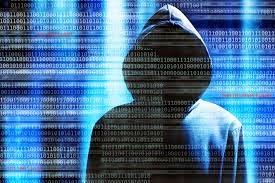 contactar un hacker 2018