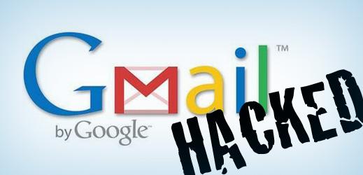 como hackear correos 2018